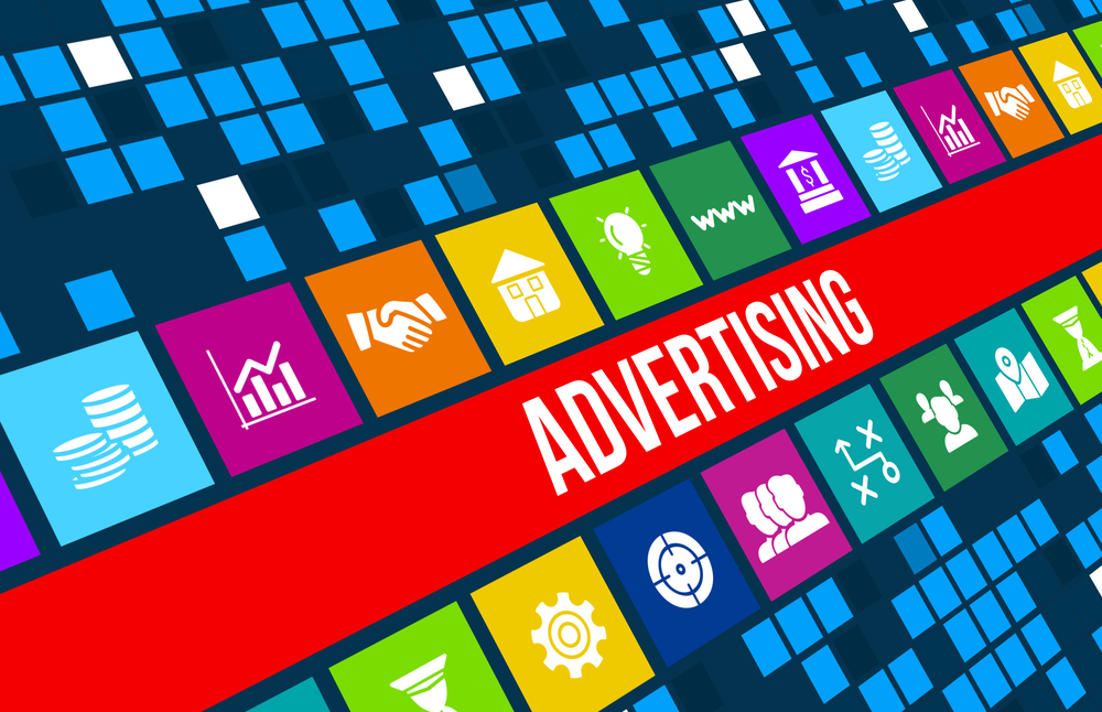 what is your advertising really for brandgym rh thebrandgym com advertising techniques advertising jobs