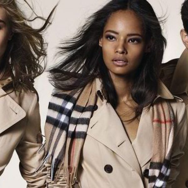 Image result for Malaika Firth