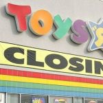 Rejuvenate or die: lessons from Toys R Us' demise