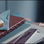 The danger of ditching distinctive brand assets: Mr Kipling
