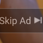 "Do ""skippable"" YouTube ads really work?"