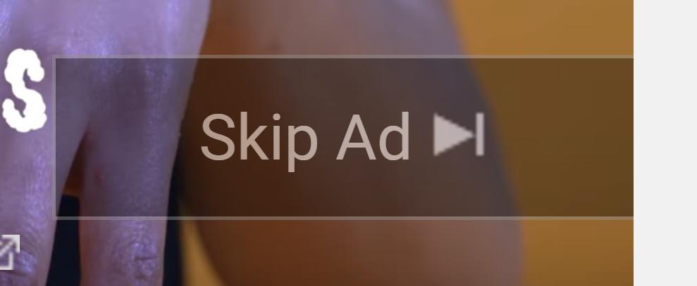 "Do ""skippable"" YouTube ads really work? - brandgym"