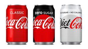 Coca-Cola targets rural India