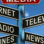 Marketers' misconceptions about media effectiveness