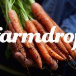 Farmdrop: building a brilliant brand-led business