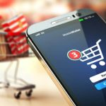 Why big brands win in eCommerce retail, not small ones