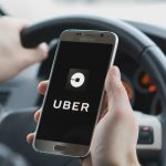 Uber ditches its dodgy design