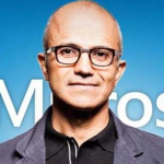 How did Microsoft get its mojo back?