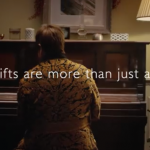 John Lewis' Xmas ad: a gift that gives less to the brand