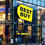 Best Buy show how big brands CAN fight back