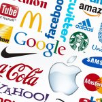 10 tips for effective brand names