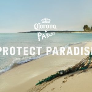 Corona Protect Paradise: BRAND social responsibility in action
