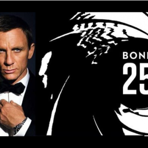 Brand it like Bond 25: a masterclass in 'Fresh Consistency'
