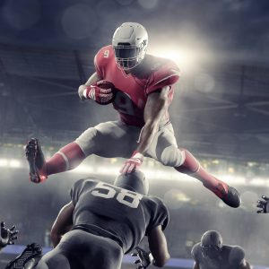 Super Bowl 2020 winners & losers: lessons in effective advertising