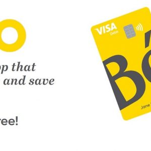 Bó  bank is no bank: the risks of new brand launches